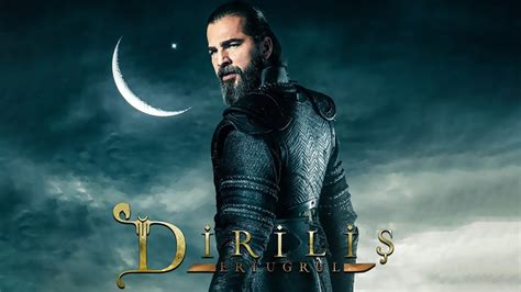 resurrection ertugrul season  episode  episode