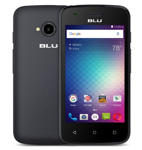 android best smartphone best smartphone unlocked dash l3 unlocked dual