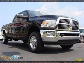 How Much Does A Dodge Truck Weigh How Much Does A Dodge Ram 2500 Crew Cab Weigh Autos Post