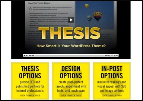 Thesis Themes Reviews by Thesis Theme Review Most Talked About Theme