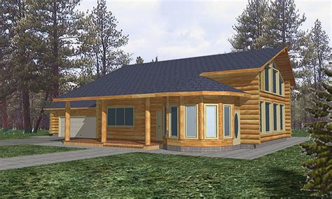 Modern Lake House Plans by Rustic Lake Home House Plans Rustic Modern Lake House