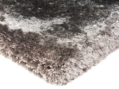 Plush Rugs by Plush Rugs Shaggy Rugs Rugs Centre