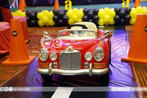 themed birthday party supplies india disney cars theme india party supplies india party themes