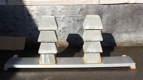 aluminum honeycomb panel lightweight stronger than steel