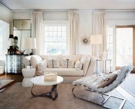 white curtains living room modern white living room with curtains home design ideas
