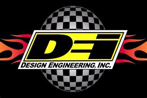 design engineering inc design engineering inc a video history lesson dragzine