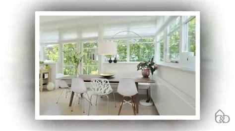huizen te koop leidschendam huis te koop watermolensingel 18 te leidschendam youtube