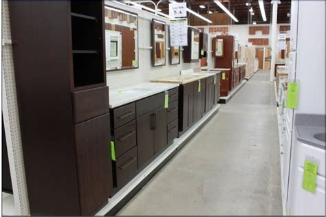 Builders Surplus Kitchen Bath Cabinets by Bathroom Vanities Yelp
