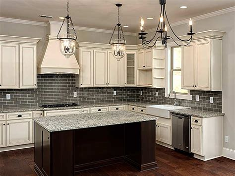 6 ways to update your kitchen for 2016 cabinetcorp