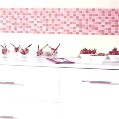 cenefa de cocina cenefas de cocina hogar10 es