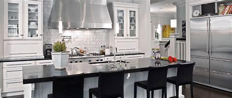 gerndt design group defining home interior design modern kitchen design kitchen wikipedia