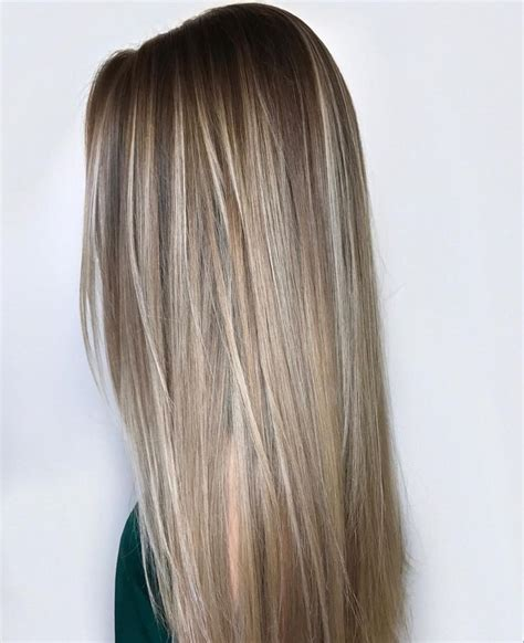beige hair color photos 25 best ideas about beige hair color on pinterest beige