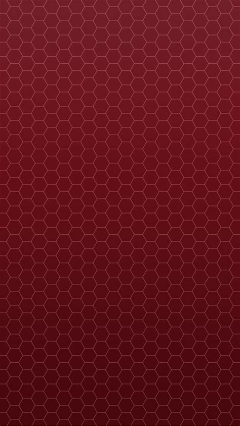 honeycomb iphone 6 plus honeycomb pattern iphone 6 plus hd wallpaper hd free