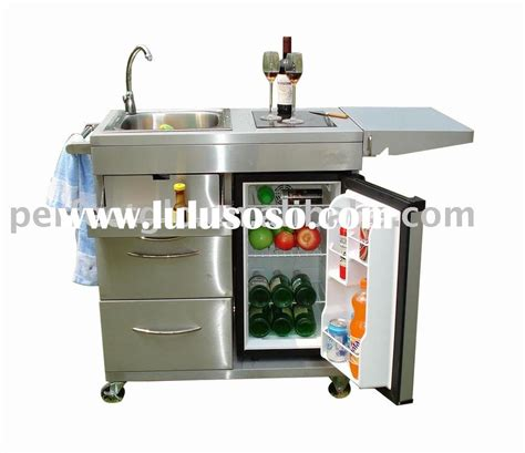 outdoor kitchen cart outdoor kitchen cart kitchen decor design ideas