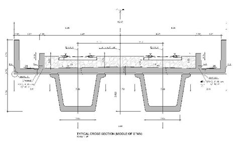 bridge rail sections eurocodes beautiful bridge rail sections 1