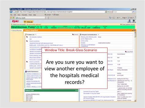 which staff section is responsible for establishing a pr cell data protection webinar