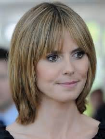 111 best layered haircuts for all hair types 2017