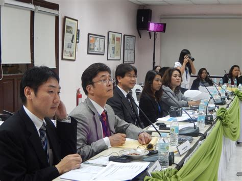 Mba Cooperatives by Aoa Members Visited Card Mba Philippines Learned About