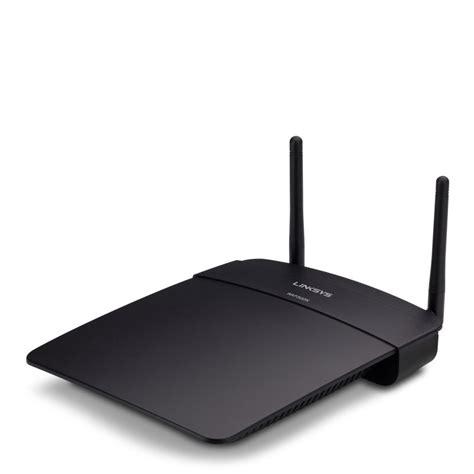 Linksys Wireless N Access Point Wap300n Ap linksys wap300n wireless n access point ebuyer