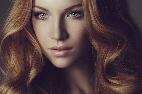 hairstyles for fine limp hair that is naturally curly hairstyles fine limp hair hairstylegalleries com