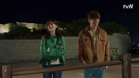 dramacool because this is my first time because this is my first life episode 7 review and recap
