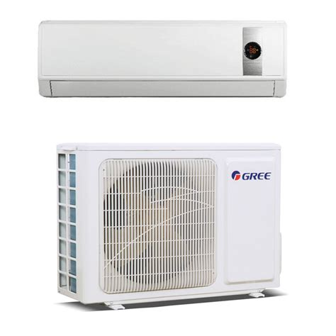 Ac Gree gree 1 ton split ac price bangladesh i store of gree air