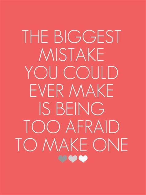 meaningful quotes ideas  pinterest