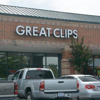 haircuts denver nc great clips hair salons 141 cross center dr denver