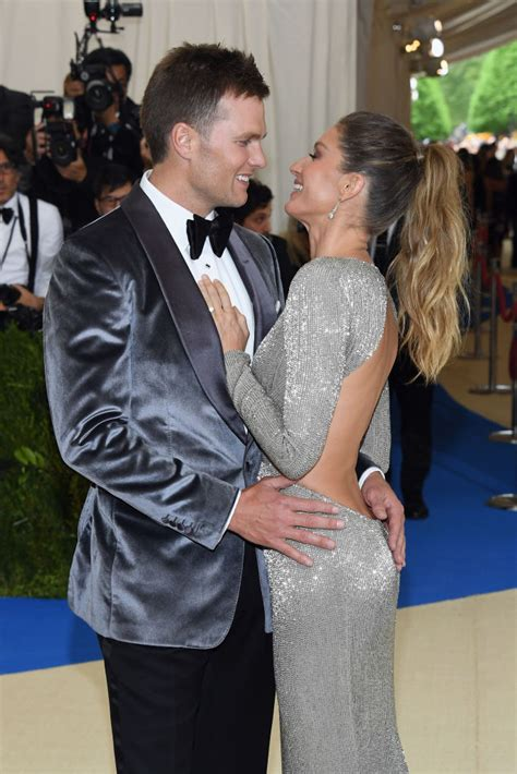 Gisele Weighs In On Debate by Photo Credit Getty Images