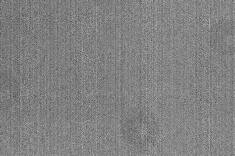 noise pattern analysis residual pattern noise analysis 350d vs 300d