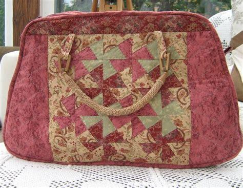 5 Beautiful Bags To Drool by Pin Tillagd Av Kicki Westerdahl P 229 V 228 Skor