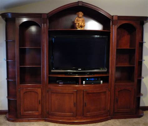 home entertainment center plans entertainment center plans entertainment center plans