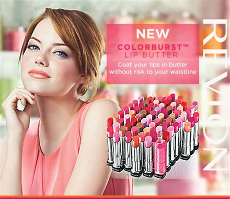 Lipstik Revlon Indonesia review revlon lip butters two thousand things