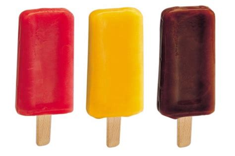 paletas de hielo animadas related keywords paletas de