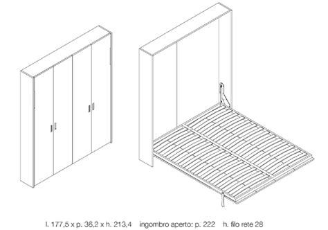 lunghezza materasso singolo lunghezza letto singolo letto singolo dimensioni letto
