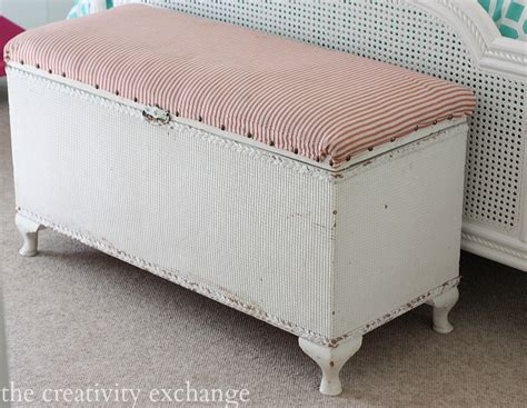 shabby chic storage bench seat the most modern shabby chic storage bench household ideas