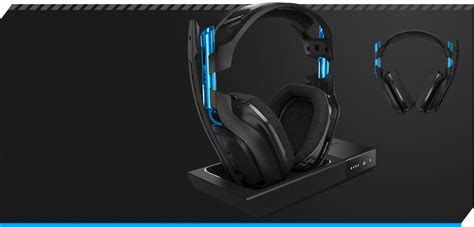 astro best best astro gaming deals in south africa