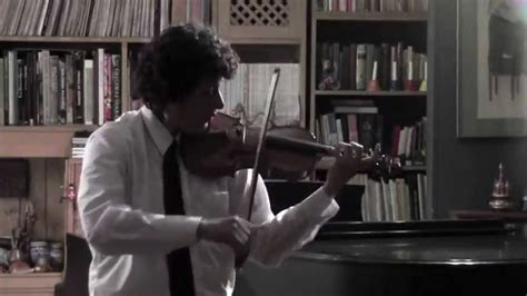 Orlin Maxy 5 ivan orlin bach sonata no 1 bwv 1001