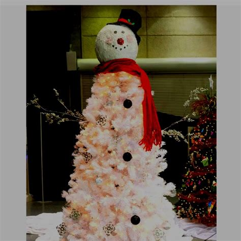 frosty the snowman tree the teacher in me pinterest