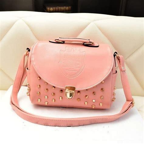 New Fashion Territory Purses by Fashion Of Handbags For 2014 4 N Fashion