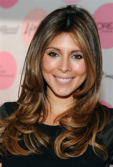 layers all hair 2013 ombre hair with layers ombre hair trends