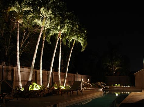 Outdoor Lighting Dallas Outdoor Lighting Dallas Amazing Outdoor Lighting Dallas Hd Picture Ideas For Your Home