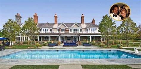 lade da esterno per gazebo las casas de los famosos americanos fotos ella hoy