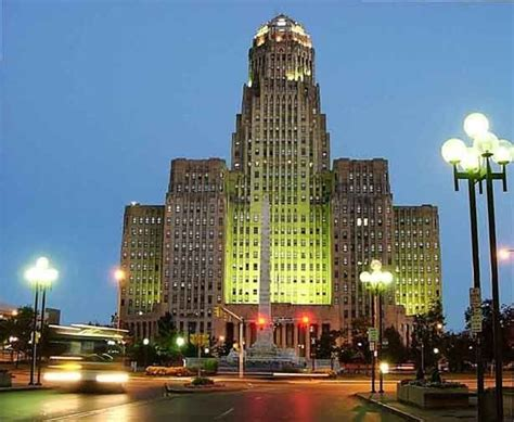City Of Buffalo Property Records 17 Best Images About Buffalo City On