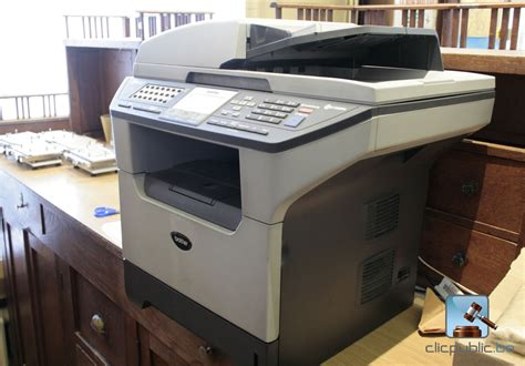 tattoo printer te koop brother printer te koop op clicpublic be