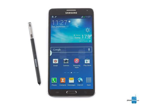 format video galaxy note 3 samsung galaxy note 3 preview