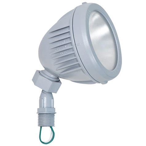 bell outdoor flood lights bell outdoor weatherproof led swivel lholder ll1000s