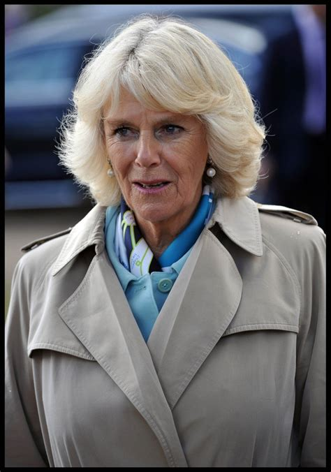 Camilla Bowles Was by 27 Best Images About She Looks Like A Bulldog On