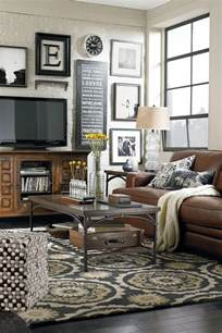 Decorating Ideas For Living Room Walls 40 Cozy Living Room Decorating Ideas Decoholic Feedpuzzle