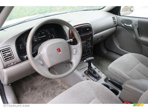transmission control 2002 saturn l series interior lighting gray interior 2001 saturn l series lw200 wagon photo